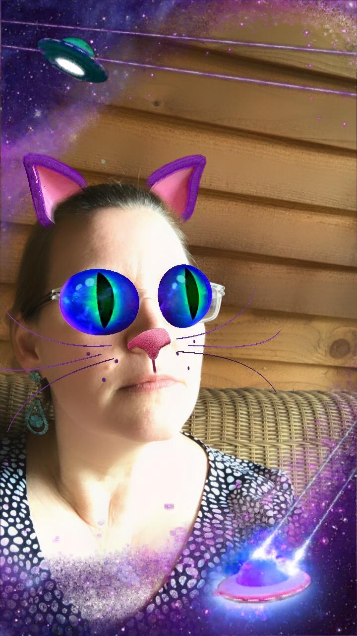 Cynthia Port - IMG_9629