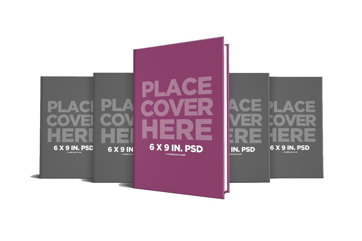 077-6x9-Book-Series-Presentation-Mockup-Prev1tr